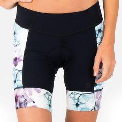 Shebeest Daisy Women's Shorts 2018