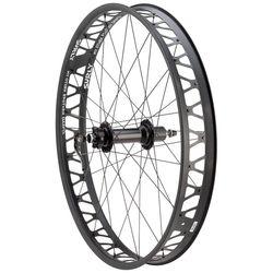 Quality Wheels 26 Inch Fat Rear Rim