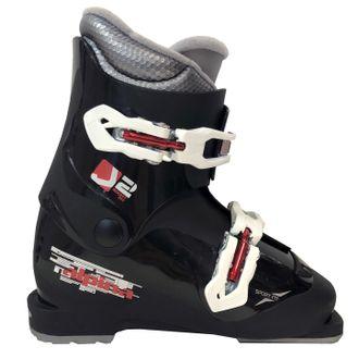 Alpina J2 Kids Ski Boots