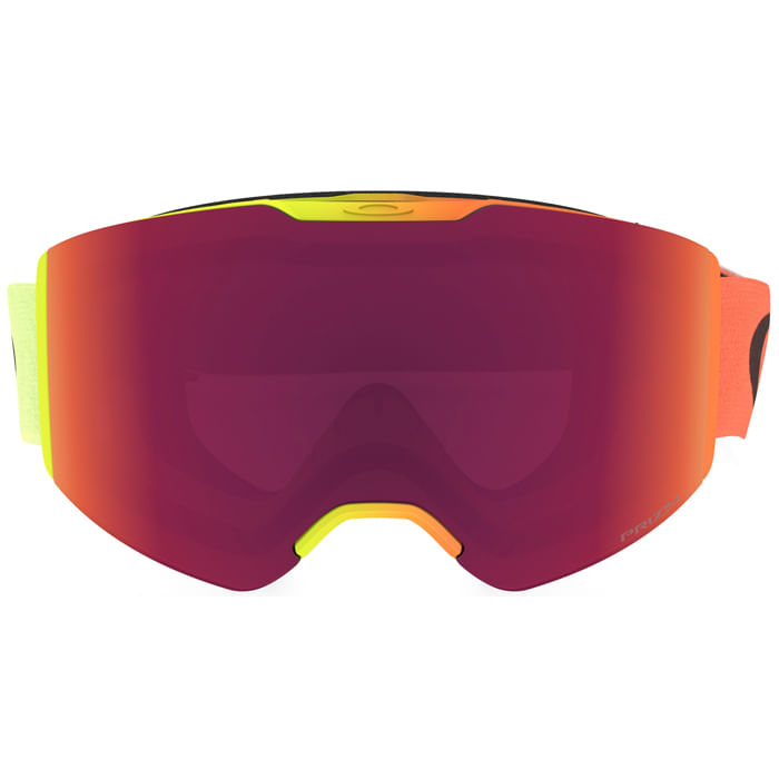 Oakley-LTD-Fall-Line-Goggles-2018