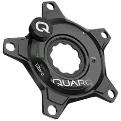 Quarq DZero Powermeter Spider