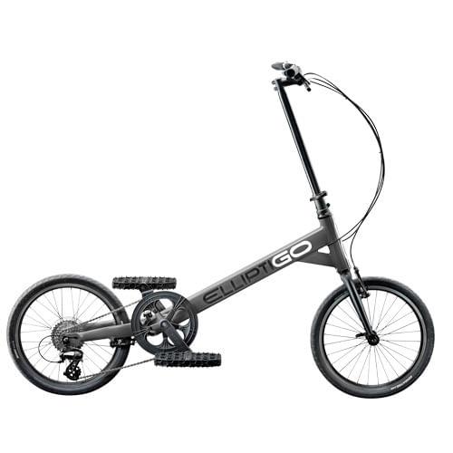 ElliptiGO-Sub-8-Stand-Up-Bike