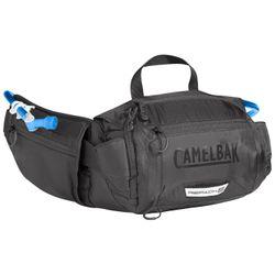 Camelbak Repack Hydration Waist Pack