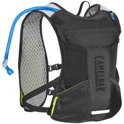 Camelbak Chase Hydration Vest