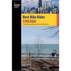American Bike Trails Best Bike Rides Chicago
