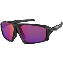 Oakley Field Jacket Prizm Sunglasses 2018
