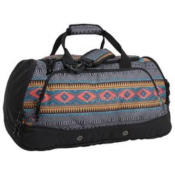 Burton Boothaus Bag 2.0 2019