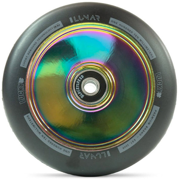 Lucky-Lunar-100mm-Wheel