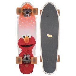 Globe Blazer Elmo Longboard