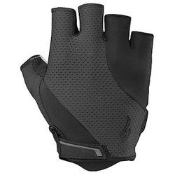Specialized Women's Body Geometry Gel Gloves 2018