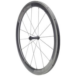 Roval CLX 50 Carbon Front Wheel