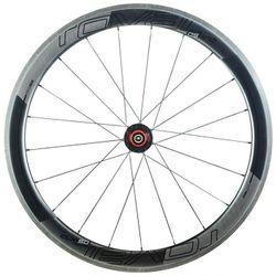 Roval CLX 50 Carbon Rim Rear Wheel