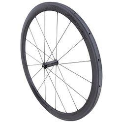 Roval CLX 40 Tubular Front Wheel