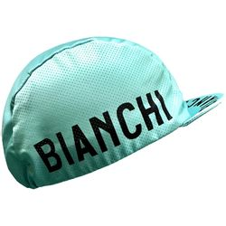 Bianchi Tech Cycling Cap