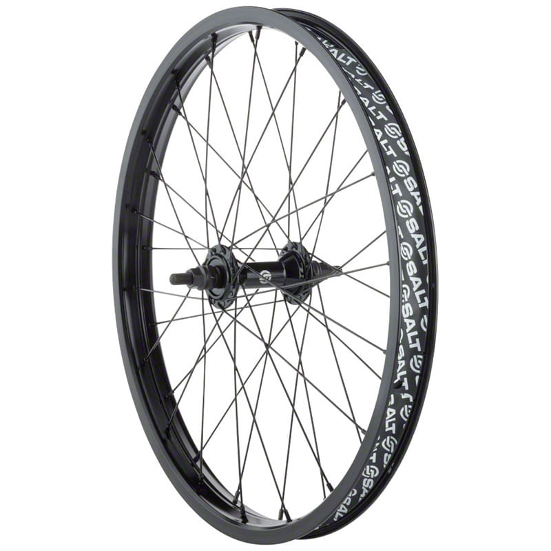 Salt-Rookie-Front-BMX-Wheel