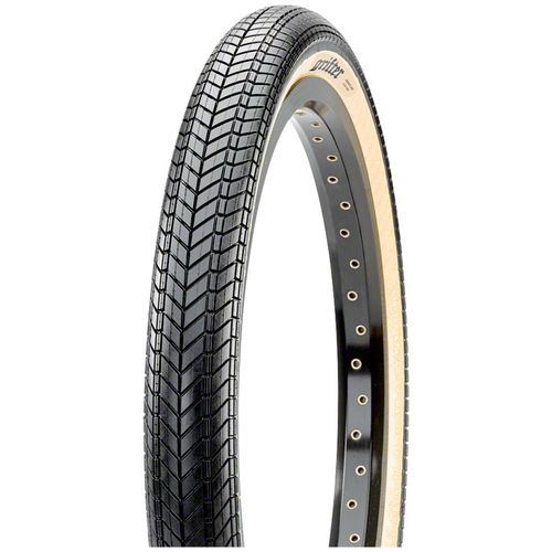 Maxxis Grifter 20 Inch Tire
