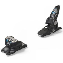 Marker Griffon 13 ID Ski Bindings 120mm 2019