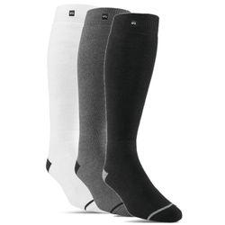 32 Double Socks 3 Pack 2019