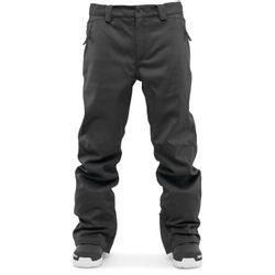 32 Wooderson Pants 2019