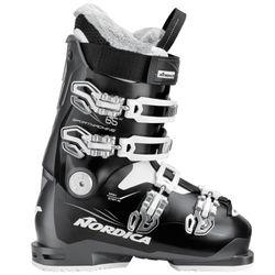 Nordica Sportmachine 65 Women's Ski Boots 2019
