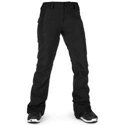 Volcom Women's Flor Stretch GORE-TEX Pants 2019