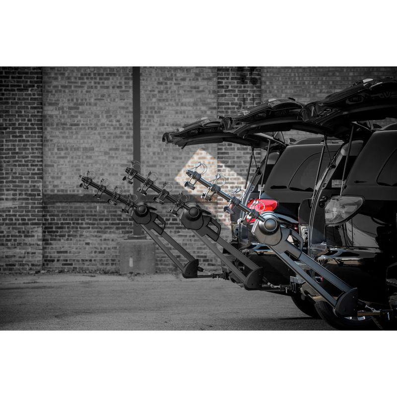 Saris-Glide-EX-4-Bike-Hitch-Rack