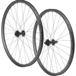 Roval Roval Traverse 29 Carbon 148 Wheelset