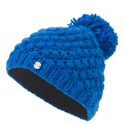 Spyder Brrr Berry Hat 2019