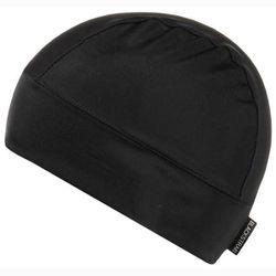 BlackStrap Range Cap 2020