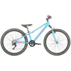 Haro 2019 FL 24 Inch Kids Mountain Bike