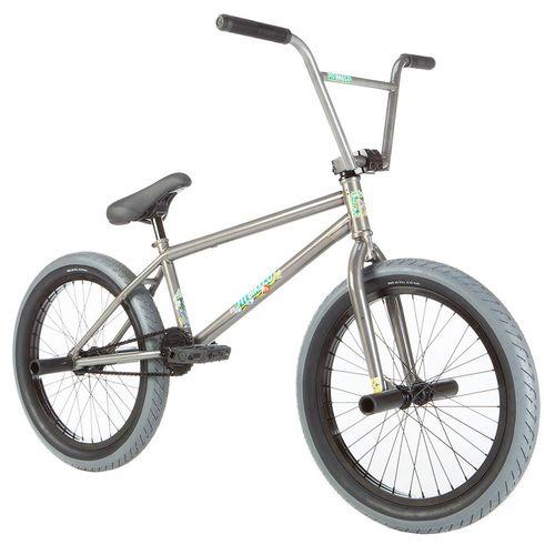 Fit Bike Co 2019 Begin FC BMX Bike