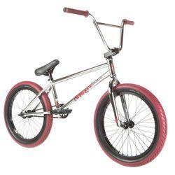 Fit Bike Co 2019 Dugan BMX Bike