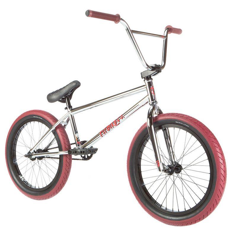 Fit-Bike-Co-2019-Dugan-BMX-Bike