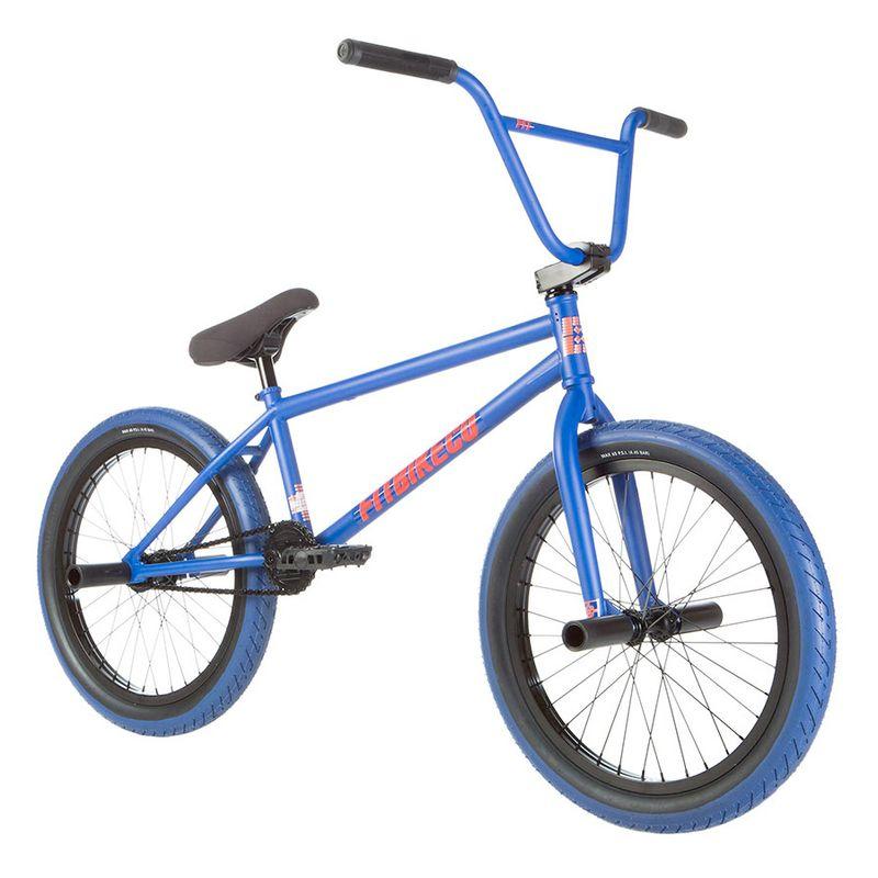 Fit-Bike-Co-2019-Nordstrom-BMX-Bike