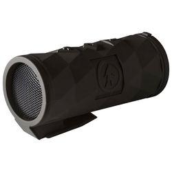 Outdoor Tech Buckshot 2.0 Speaker