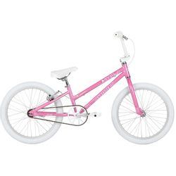 Haro 2019 Shredder 20 Inch Girls Bike