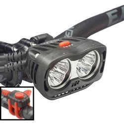 Niterider Pro 4200 Enduro Light with Remote