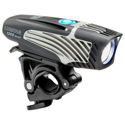 Niterider Lumina 1200 Boost Headlight