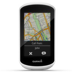 Garmin Edge Expore Cycling GPS