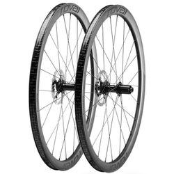 Roval C38 Disc Wheelset