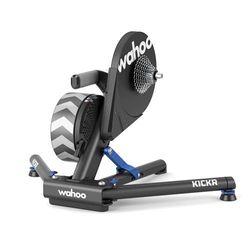 Wahoo Fitness KICKR 11 Smart Trainer