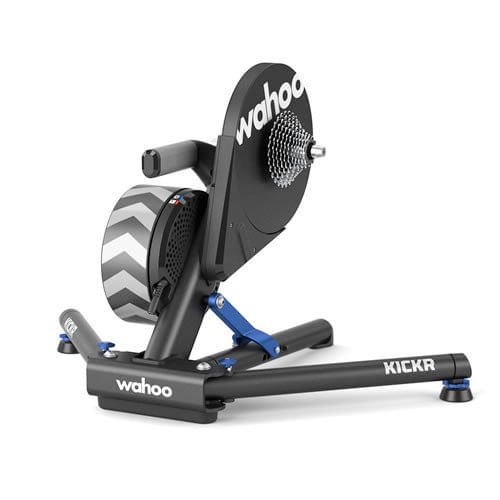 Wahoo-Fitness-KICKR-11-Smart-Trainer