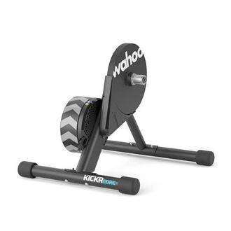 Wahoo Fitness KICKR Core Smart Trainer