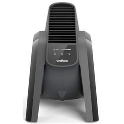 Wahoo Fitness KICKR Headwind Smart Fan