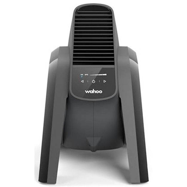 Wahoo-Fitness-KICKR-Headwind-Smart-Fan