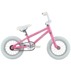 Haro 2019 Shredder 12 Kids Bike
