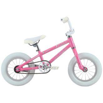 Haro 2019 Shredder 12 Kids Bike