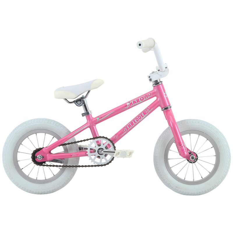 Haro-2019-Shredder-12-Youth-Bike