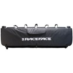 Raceface Small Tailgate Pad