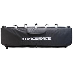 Raceface Large Tailgate Pad